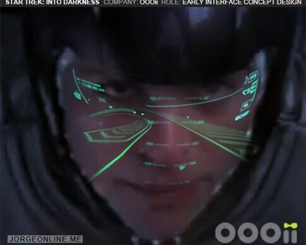 06 OOOii_StarTrek_IntoDarkness_HeadsUp_concept_03