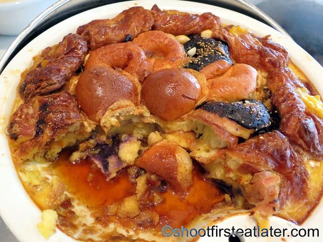 Shangri-La Mactan breakfast buffet at Tides-009