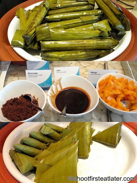 Shangri-La Mactan breakfast buffet at Tides-010