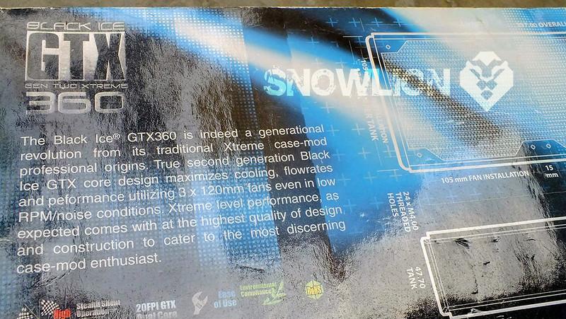 snowlion9