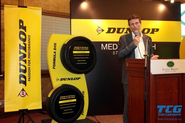 2015 Dunlop Formula D (2)