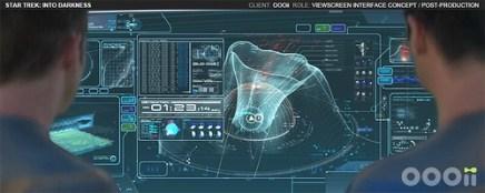 06 OOOii_StarTrek_IntoDarkness_Viewscreen_Volcano_concept_03