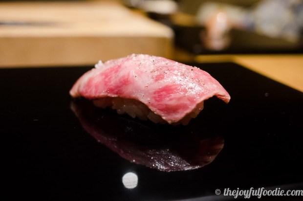 kusakabe-wagyu