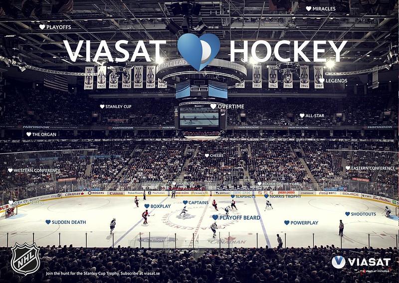 viasat_nhl