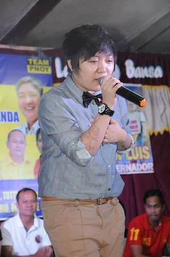 charice-new-look2