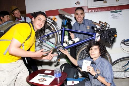 BikeFest-85