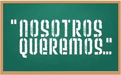 logo+nosotros+queremos[1]