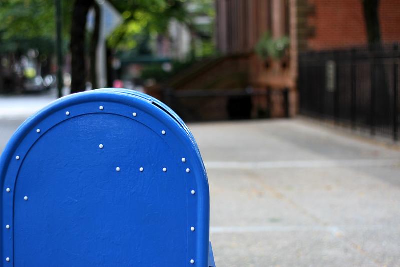 mailbox6874