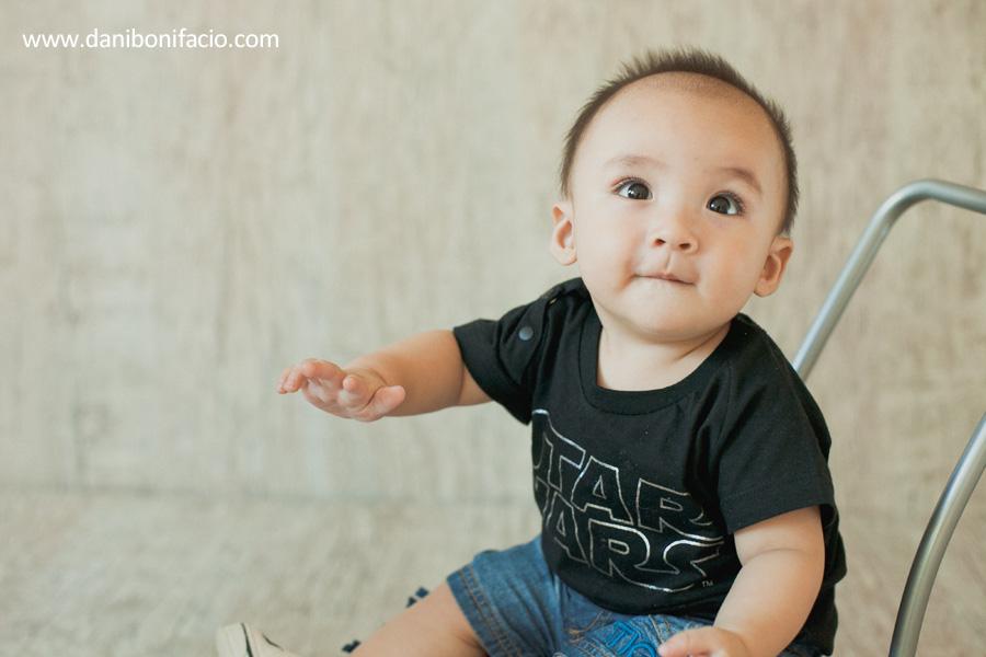 danibonifacio-book-ensaio-fotografia-familia-acompanhamento-bebe-estudio-externo-newborn-gestante-gravida-infantil48