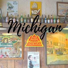 Visit Michigan