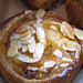 Apricot Almond Scroll