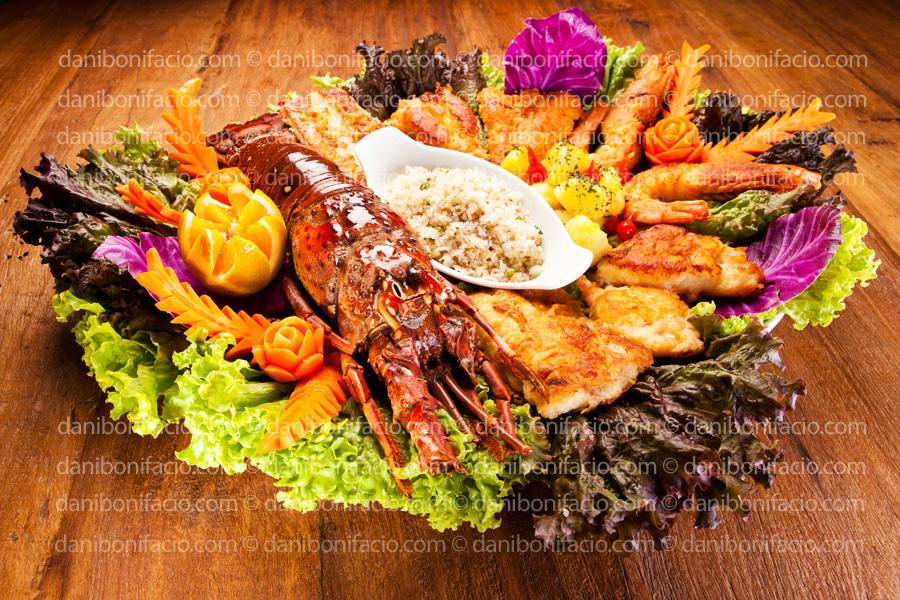 foto-gastronomia5