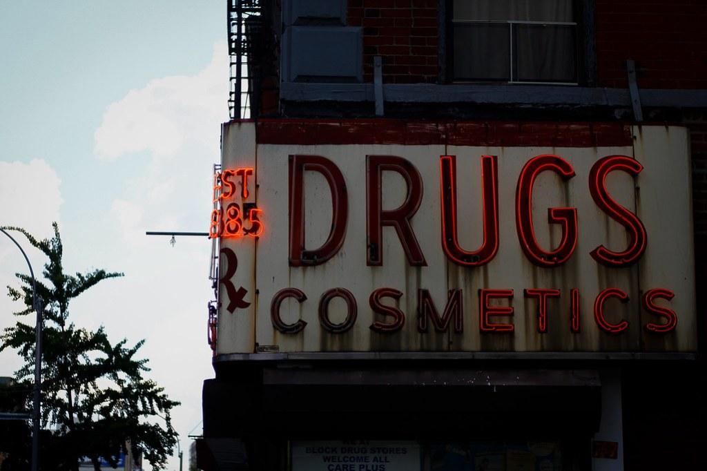 Tuukka13 - LOST PHOTOS - New York 2012 - Around the City -10