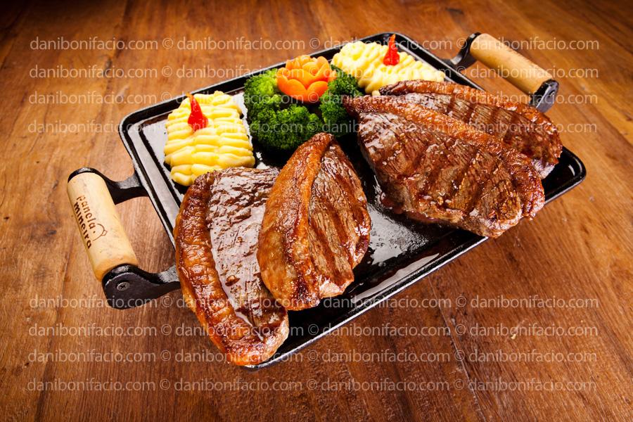 foto-gastronomia6