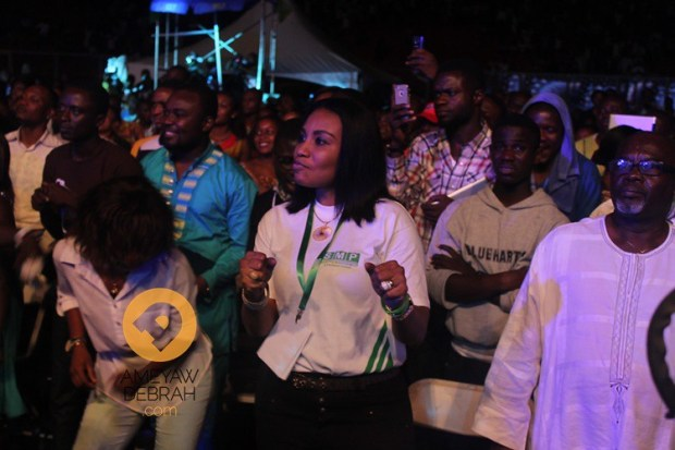 sonnie badu in kumasi (31)