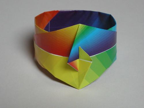 Bracelet by Ioana