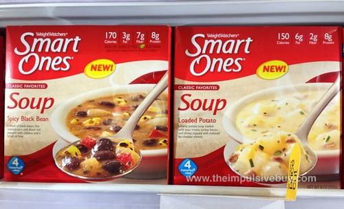 Smart Ones Soup 2
