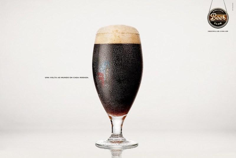 beerclub 1