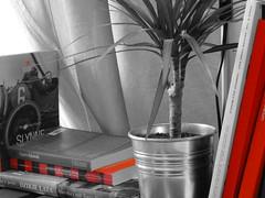 Sony Cyber-shot WX300 - filtr 2