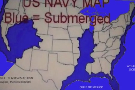 us navy future flood map | flickr photo sharing!
