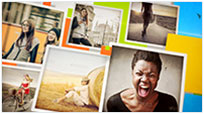 Link-Photo-Flip-Slideshow