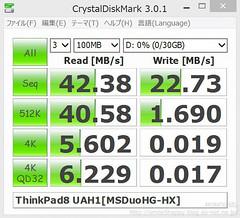 3.ThinkPad8 SGPUC1-UAH1[MSDuoHG-HX].jpg