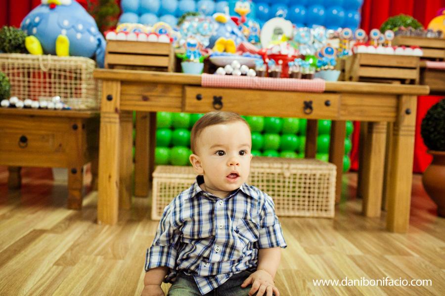 danibonifacio-fotografia-foto-fotografo-fotografa-aniversario-festa-infantil-8