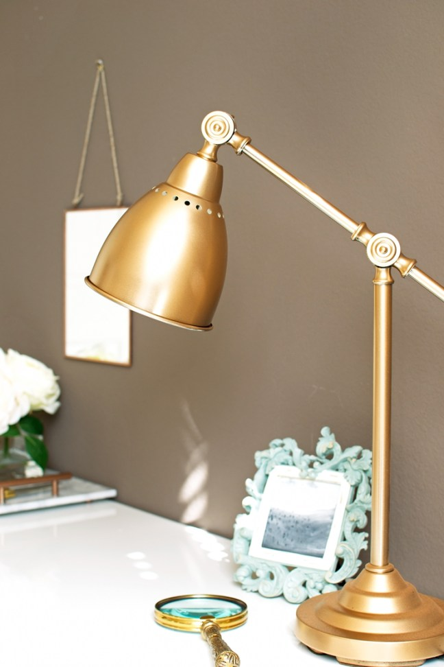 IKEA-lamp-DIY-2