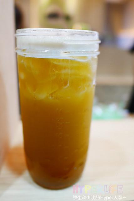 台中青海路喫茶小舖 (6)