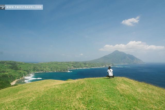 Marlboro Country, Batanes, Philippines - Two2Travel.com