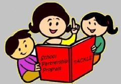 Tackle School Partnership
