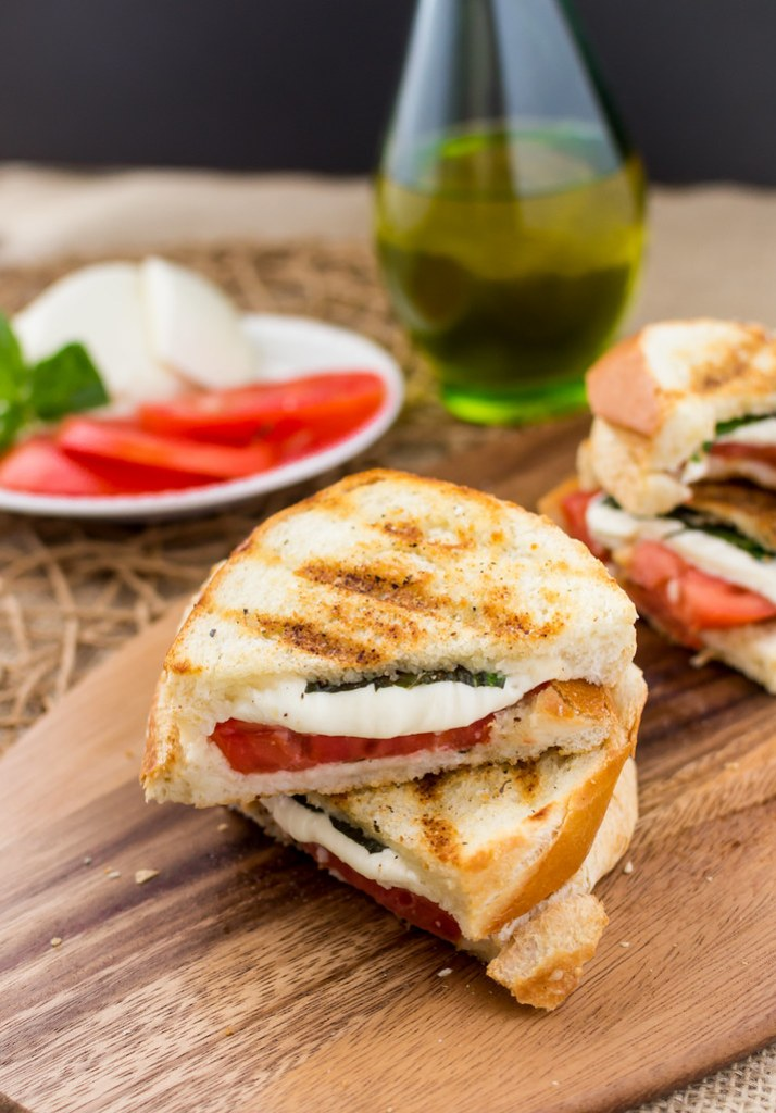 Margherita Panini Final Shot 3