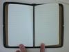 victorias journals33
