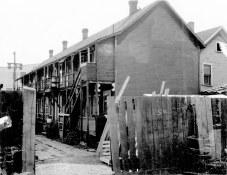 259 Prior Street [Chou Doely Gam cabins back]  copy