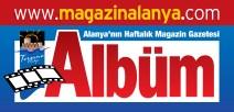 Albüm Gazetesi