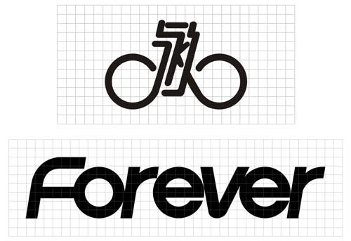 Forever (永久)