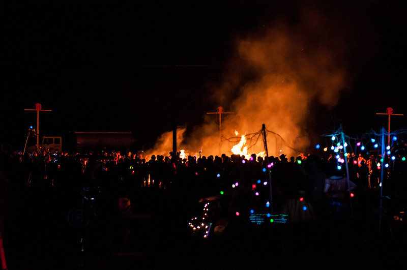 Burning Flipside 2013-101