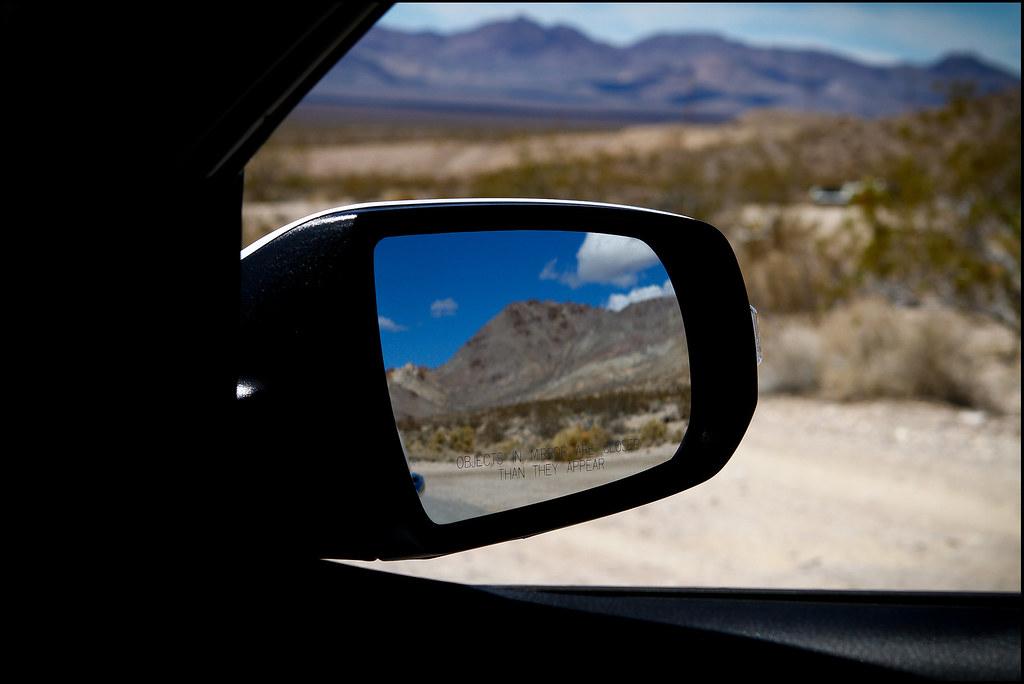 Tuukka13 - PHOTO DIARY - A Day in Death Valley, California - 04.2013 -11