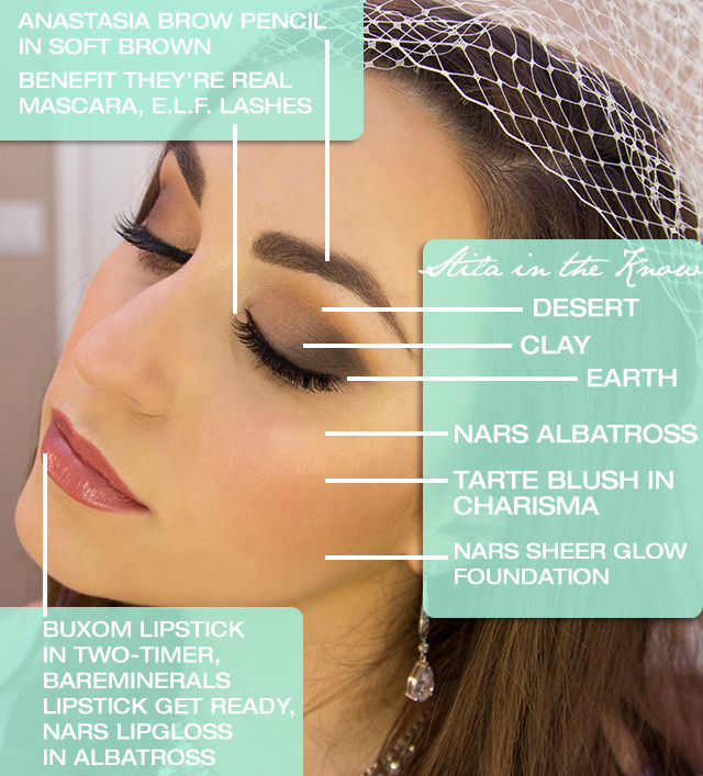 wedding-makeup-chart
