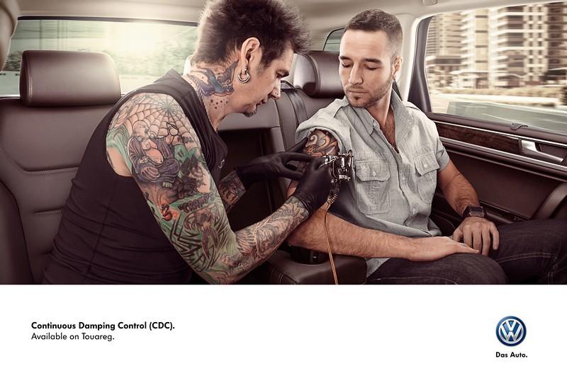 VOLKSWAGEN-Touareg-tattoo-ibelieveinadv