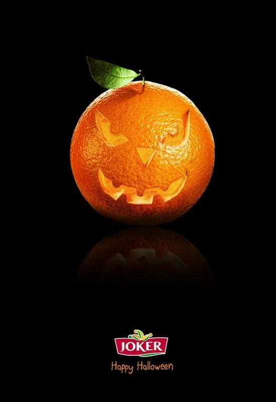 joker-halloween