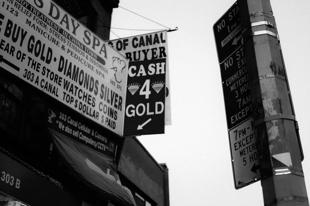 Tuukka13 - LOST PHOTOS - New York 2012 - Around the City -4