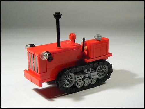 KD35.013