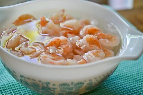 Shrimp Salad Sandwiches-3