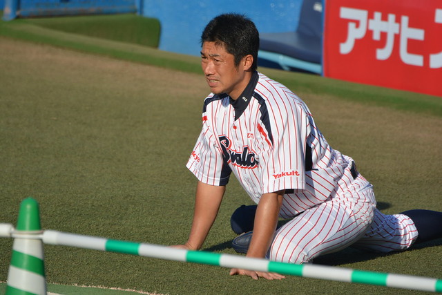 相川亮二の画像 p1_25
