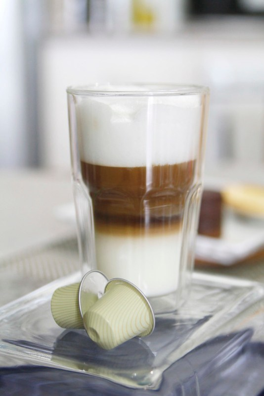 Nespresso Unlimited Editions