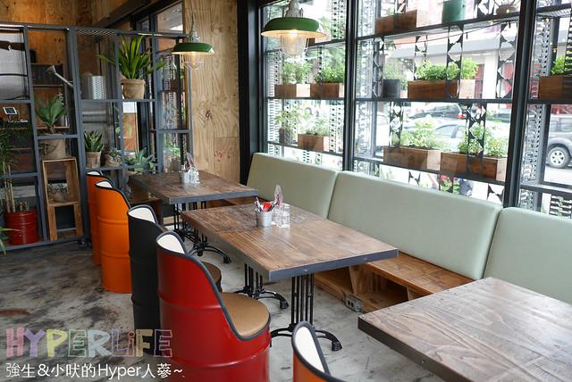 nola kitchen台中 (14)