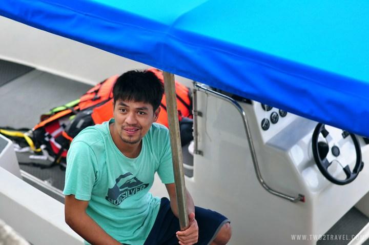 TWO2TRAVEL: Mahatao, Batan Island, Batanes