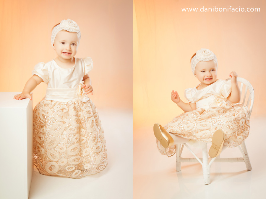 danibonifacio-book-fotografia-familia-acompanhamento-bebe-estudio-externo-newborn-gestante-gravida-infantil10