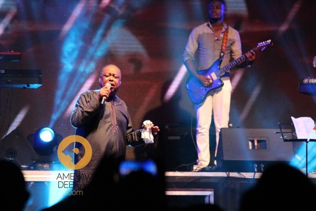 sonnie badu in kumasi (17)